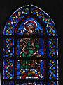 Vitrail Basilique Saint-Remi 130208 04.jpg