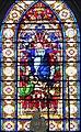 Vitrail Chapelle de la Viege Collégiale St-Pierre, Gerberoy.jpg