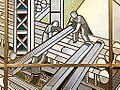 Vitrail art déco (Musée des arts décoratifs) (9122769559).jpg