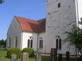 Vittskövle kyrka, exteriör 13.jpg