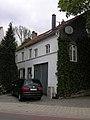 VlB Link Hollebeekstr 279 1 - 145778 - onroerenderfgoed.jpg