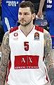 Vladimir Micov 5 AX Armani Exchange Olimpia Milan 20171130 (cropped).jpg