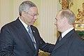Vladimir Putin 10 December 2001-3.jpg