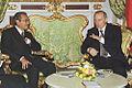 Vladimir Putin 14 March 2002-1.jpg