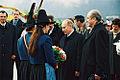 Vladimir Putin in Austria 8-11 February 2001-13.jpg