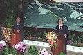 Vladimir Putin with Jiang Zemin-8.jpg