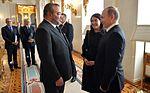 Vladimir Putin with Mohammed VI of Morocco (2016-03-15) 10.jpg