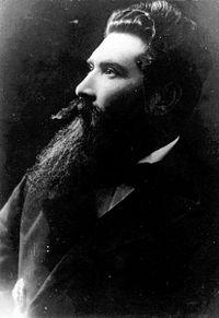 Vladimir Temkin 1897.jpg