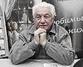 Vladimir Voinovich4.jpg