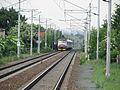 Vlak u Rajhradu - panoramio.jpg