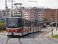 Vltavská, 9072.jpg