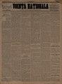 Voința naționala 1890-11-15, nr. 1837.pdf