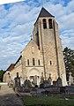 Voisines-FR-89-église Saint-Sulpice-07.jpg