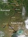 Volga river German TExt NASA image Russia.A2003147.0750.250m.jpg