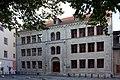 Volkshochschule Weimar.jpg