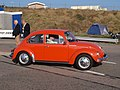 Volkswagen 135031-M 560 dutch licence registration 58-YB-95 pic1.JPG