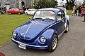 Volkswagen Beetle (1).jpg