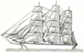 Vollschiff.png