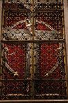 Volta santo di lucca, 1190-1210 ca. 02.JPG