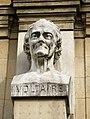 Voltaire lycée buste.jpg