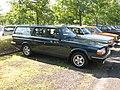 Volvo 245 (10089953245).jpg