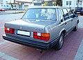 Volvo 740 hinten02.JPG