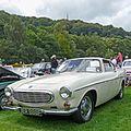 Volvo P1800S (1968) (28215726144).jpg