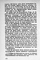 Vom Punkt zur Vierten Dimension Seite 112.jpg