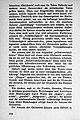 Vom Punkt zur Vierten Dimension Seite 114.jpg