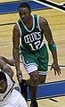 Von Wafer Celtics.jpg