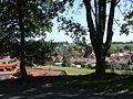 Von der Krankenhausstraße - panoramio.jpg