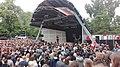Vondelpark Openluchttheater tijden concert.jpg
