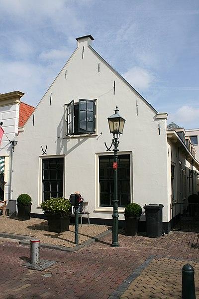 File:Voorburg - Kerkstraat 34 RM 37955.jpg