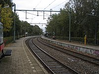Voorburg station leidschendam-Voorburg2.jpg