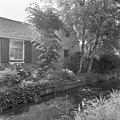Voorgevel - Ankeveen - 20022636 - RCE.jpg