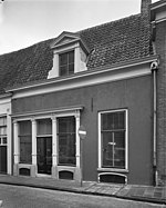 File:Voorgevel - Deventer - 20055362 - RCE.jpg