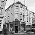 Voorgevels - 's-Hertogenbosch - 20110006 - RCE.jpg