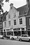 voorgevels - rijswijk - 20188122 - rce