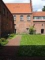 Vor Frue Kloster 01.jpg