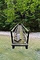 Vordere Tormäuer alte Brücke 02.jpg