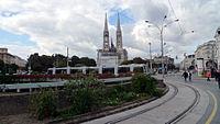 Votivkirche (4008616084).jpg