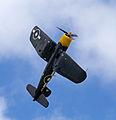 Vought F4U Corsair 10 (7614907054).jpg