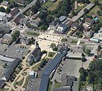 Vue aérienne du Poinçonnet.jpg