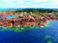 Vue sur le phare de Perros-Guirec.jpg