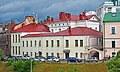 Vyborg SevernyVal5 006 7953.jpg