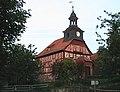 Wölferbütt 1998-06-04 04.jpg