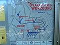 Würzburg-planetenweg-plan.JPG