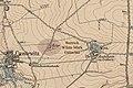 Wüste Mark Getzelau.jpg
