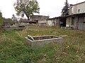 Włocławek-former masonry workshop.jpg