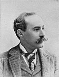 W. J. Root